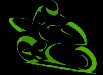 Logo von Uwe Werner